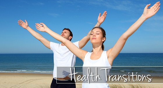 health-transitions (1)